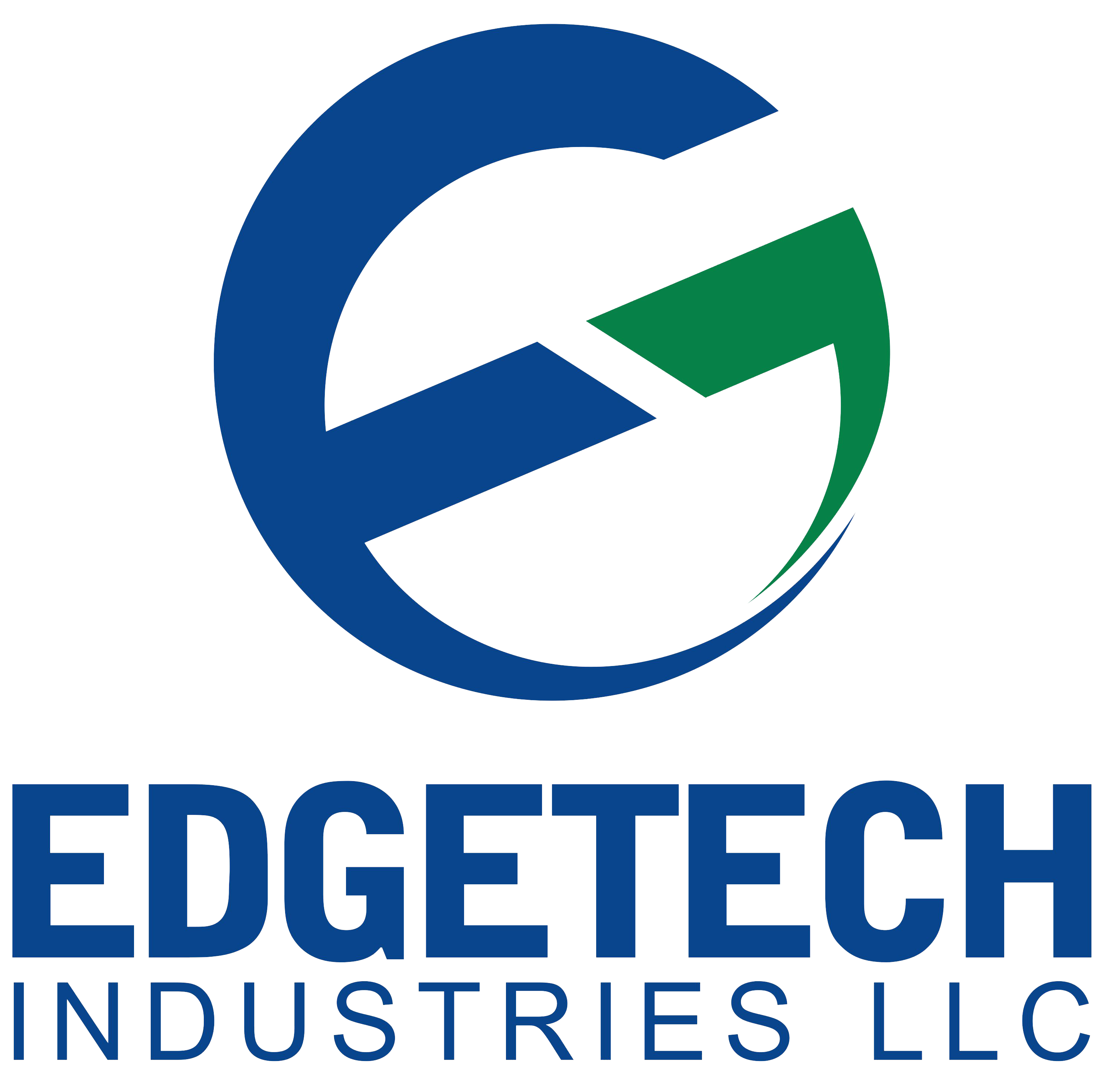 Edgetech Industries