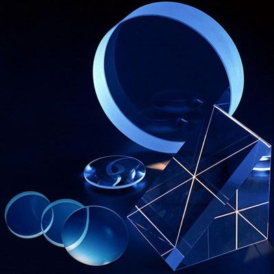 Quartz Glass