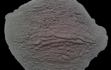Metals and Alloys Powder