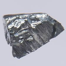 Lutetium Lu
