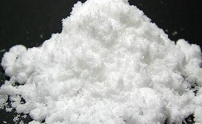 Thulium Carbonate