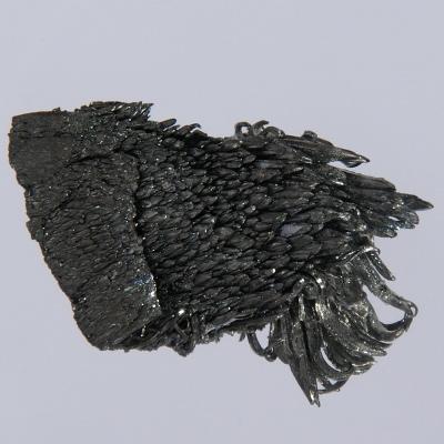Yttrium - Y