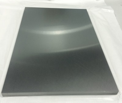 TZM Alloy Plate