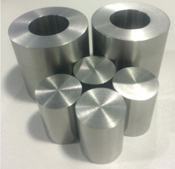 TZM Alloy Rod