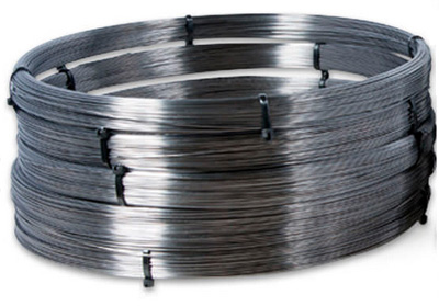 Molybdenum Spray Wire
