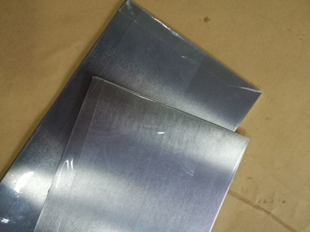 Niobium Nickel Alloy