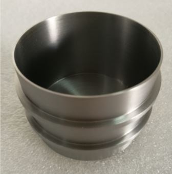 Niobium Alloys