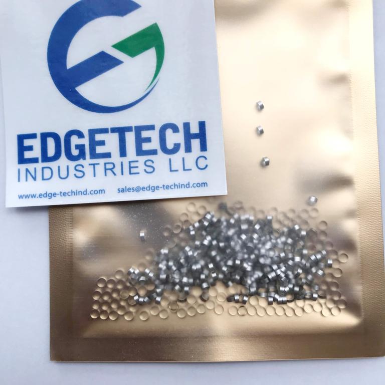 Marker Bands-Edgetech Industries (A worldwide materials ...