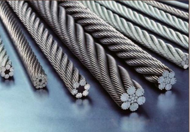 Nitinol Wire-Edgetech Industries (A worldwide materials ...