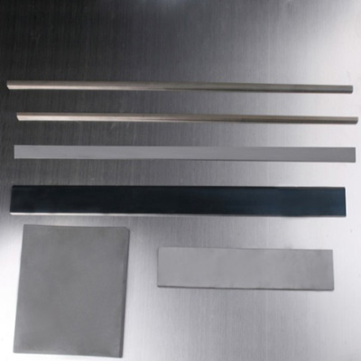 Cemented Tungsten Carbide Strip
