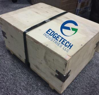 Tungsten Alloy Penetrator-Edgetech Industries (A worldwide