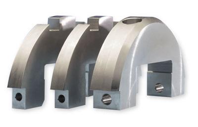 Tungsten Alloys-Edgetech Industries (A worldwide materials