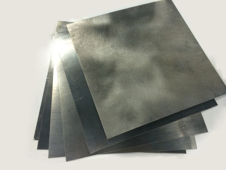 Rare Earth Sheets